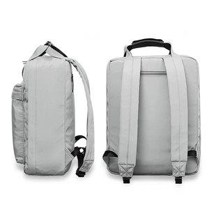Image 3 - Ciepia 방수 야외 여행 배낭 여성과 남성 짧은 여행 캐주얼 노트북 배낭 대용량 roomy 가방 가방