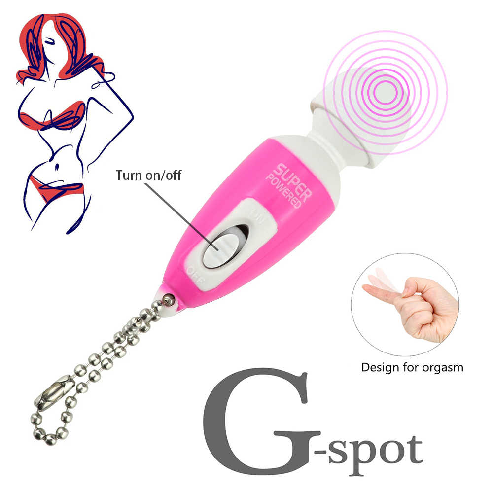 Mini Butt Plug Anal Sex Sex Toys Prostate Massager Vibrator Anal Beads Sex Toys For Men Dildo Woman G-spot Stimulating