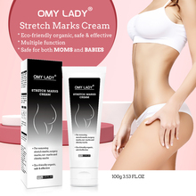 Stretch-Marks-Creams Remove-Pregnancy-Scars Body Maternity-Repair Acne-Treatment Firming