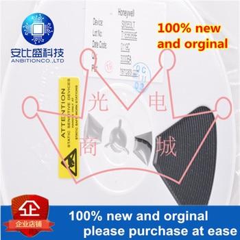 10pcs 100% new and orginal SM353LT Magnetoresistive Sensor ICs in stock