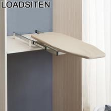 Accesorios hogar strijkplank overtrek ferro da stiro pano dobrável ropa capa plancha acessórios para casa ferro tábua de engomar titular