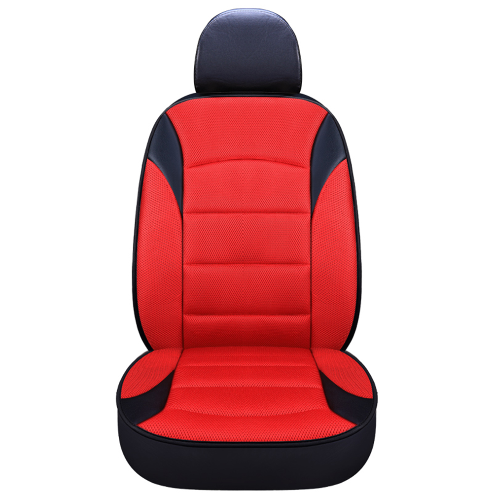 2019 brand new Linen Car <font><b>Seat</b></font> <font><b>Cover</b></font> For <font><b>Peugeot</b></font> <font><b>206</b></font> 207 2008 301 307 308sw 3008 408 4008 508 5008 car accessories universal size image