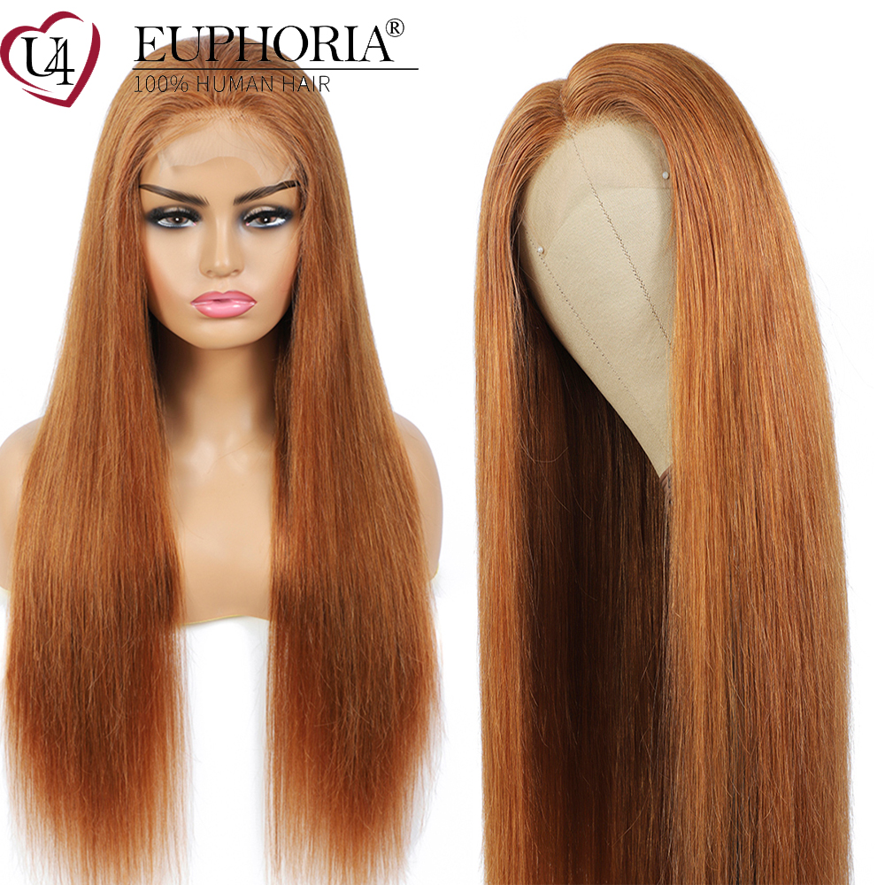 9a remy cabelo lace fechamento frente 13x4x1 euphoria