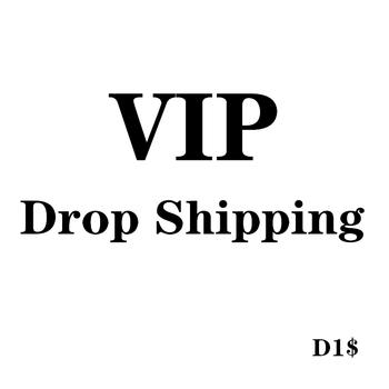 Dla VIP Drop Shipping D #8212 - tylko dla klienta VIP drop Shipping tanie i dobre opinie Edieu Akumulator Mężczyzna ABS+Metal 45 Min Mycia całego ciała Golarka elektryczna Globalny Uniwersalny (100-240 V)