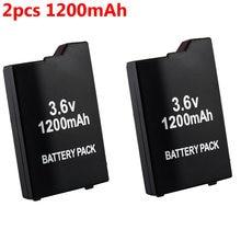 2 шт 36 v 1200 мА/ч Перезаряжаемые литий Батарея пакет для sony