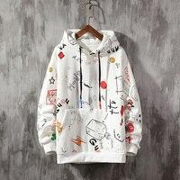 M 5XL men hoodies sweatshirts slim fit hoodies for men casual fashion brand B81 63%polyester 37%cotton sudadera hombre