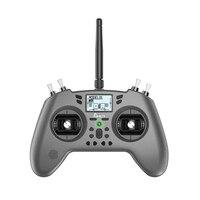 Jumper t-lite CC2500/JP4IN1 16CH Hall Sensor Gimbals sistema multiprotocollo RF per FPV Racing Drone RC Parts
