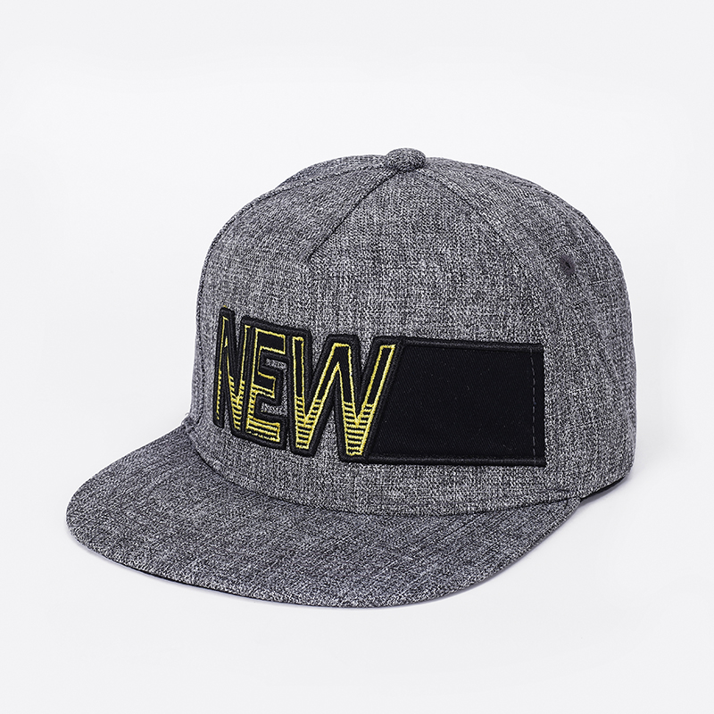 new-Grey