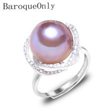 BaroqueOnly(China)