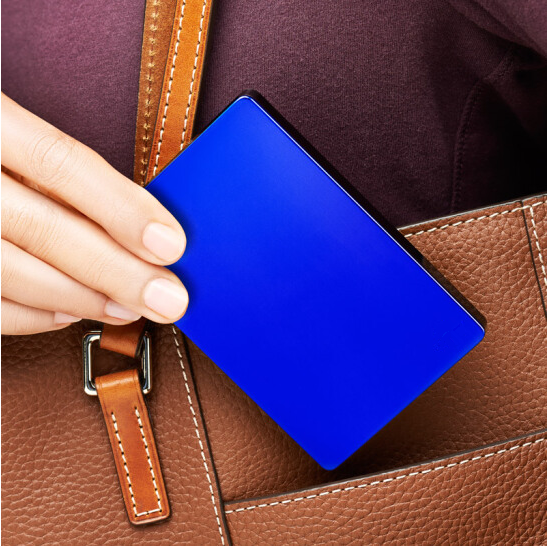 External HDD Disk 1TB/2TB USB 3.0 2.5