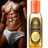 15ML Penis Thickening Growth Man Big Dick Enlargment Liquid Cock Erection Enhance Men Health Care Enlarge Massage Oils