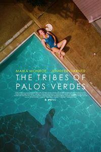 帕洛斯弗迪斯的部落[HD高清]
