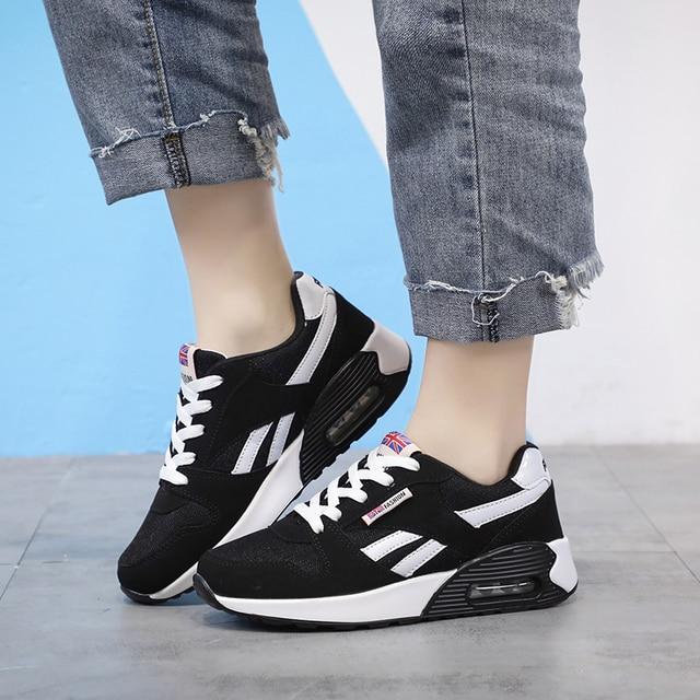 Fashion Sneakers 6