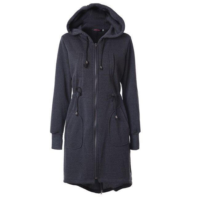 Фото пуховые куртки для девочек однотонное пальто с капюшоном в винтажном