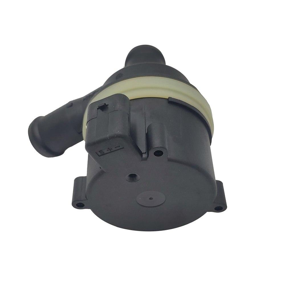 BJ-9801 冷却追加水ポンプ ForAudi A4 A5 A6 Q5 Q7 forTouareg 059121012B ポータブル耐久性のある
