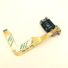 цена на Brand new and original DAX-21 DAX21 CD laser lens for D-EJ01 CD Player