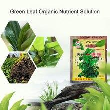 Водорастворимое удобрение для садоводства и сельскохозяйственных