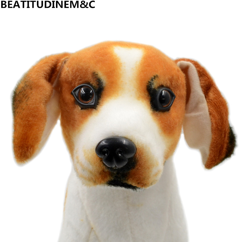 2-Simulation-Beagle-Dog-Plush-Toys-Animal-Plush-Toys-Children-s-Toys-Home-Decoration-Gifts