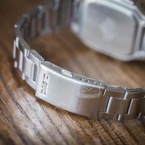 Image 4 - Zegarek Casio Zegarek eksplozji mężczyźni top luksusowa marka LED wojskowy zegarek cyfrowy sport Wodoodporny zegarek kwarcowy męski zegarek relogio masculino reloj hombre erkek kol saati montre homme часы AE 1200WHD