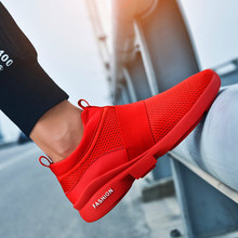 Couple Shoes Spring and Summer Men Women Fashion Sneakers lo