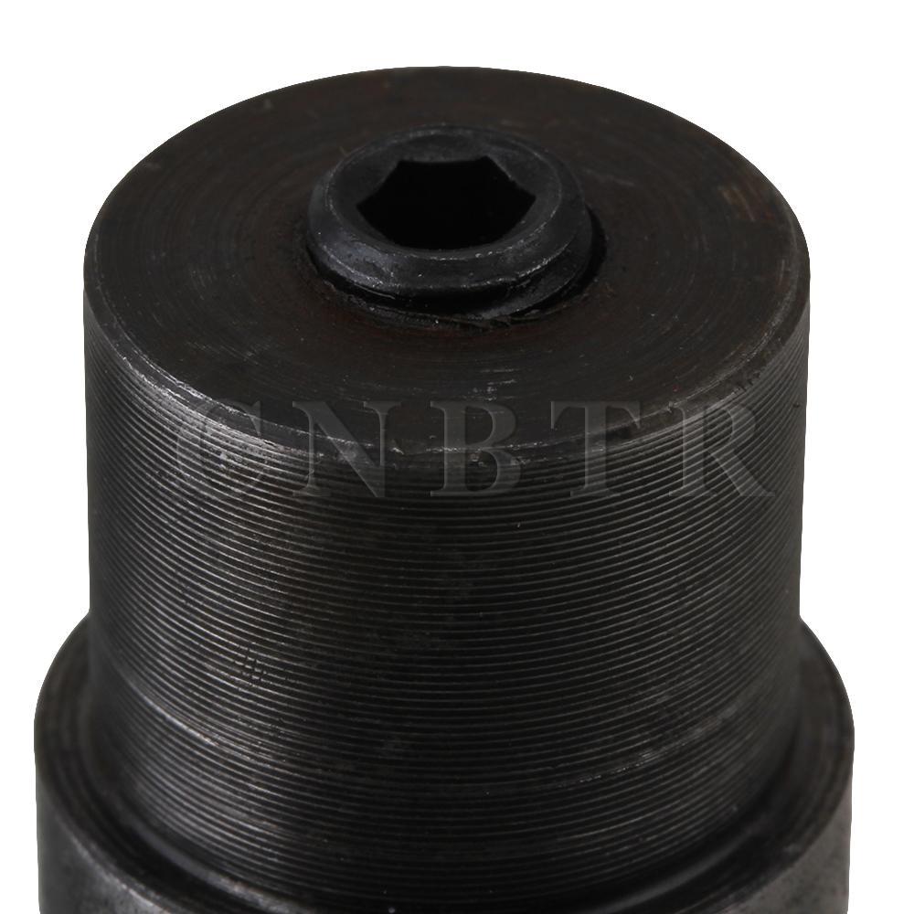 150 # Manual Hand Press Grommet Puncher Install Machines 4mm Eyelet Die Set Mold