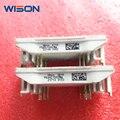 P600I1054 P600I1901 P600I1902 P600I1903 P600I1982 P600I1903 Бесплатная доставка Новый и оригинальный модуль