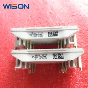 P600I1054 P600I1901 P600I1902 P600I1903 P600I1982  P600I1903  FREE SHIPPING NEW AND ORIGINAL MODULE
