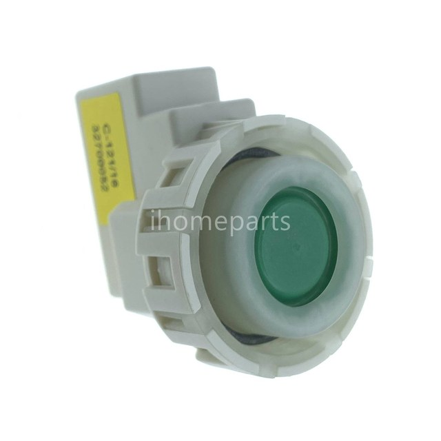 C-121/16 32700052 Candy / Hoover Dishwasher Parts Water Lever Pressure Switch