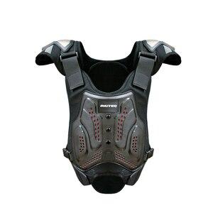 Outdoor Motocross Armor Vest T