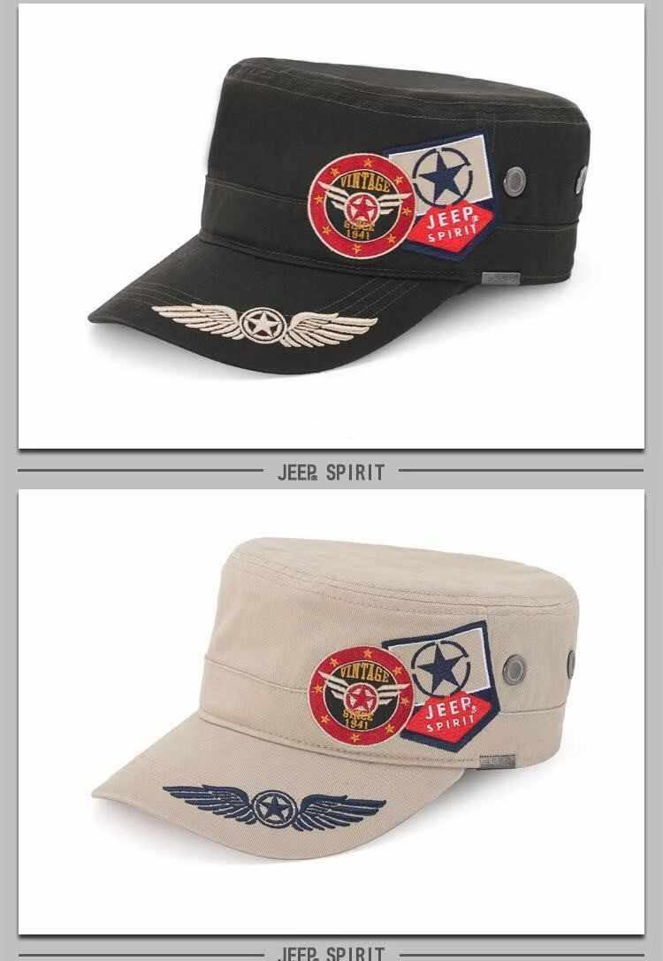 メンズ冬の野球キャップ女性フラット gorras planas beisbol hombre 男性ヒップホップのカスタム帽子お父さん帽子装着しキャップ男性キャップカジュアル