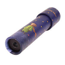 Rotating-Kaleidoscope Kids Children Educational-Toys Imaginative Classic for Logical