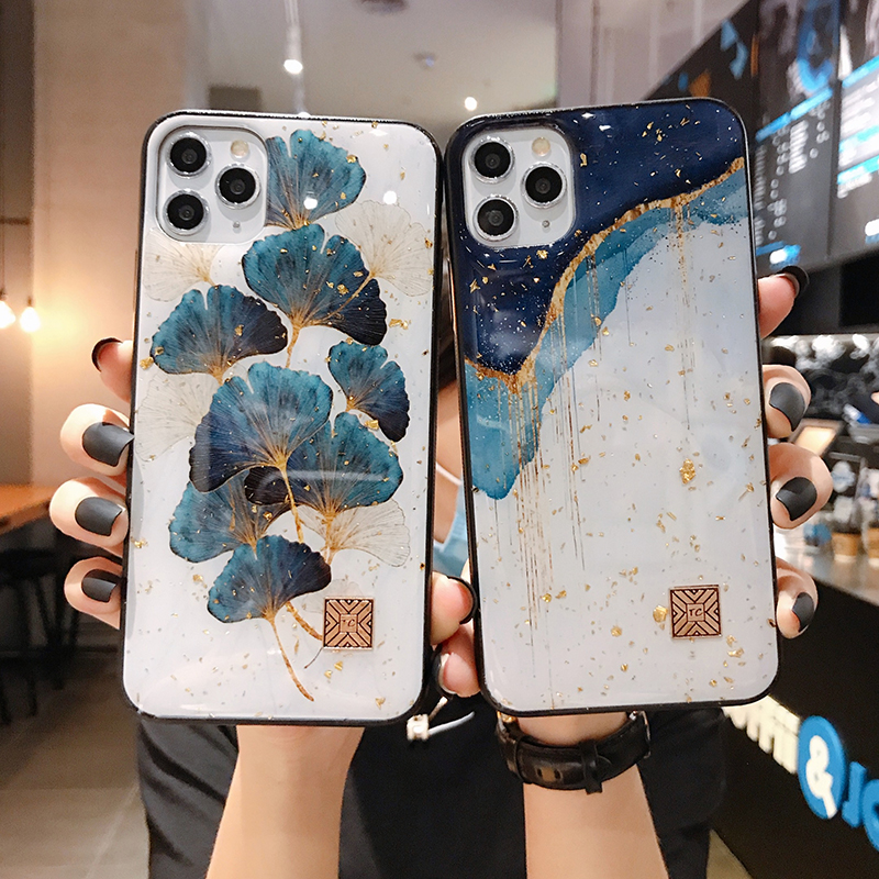 iPhone 12 Pro Max cases 1