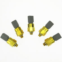 Датчик давления масла scjyrxs qty 5 переключатель рулевого управления