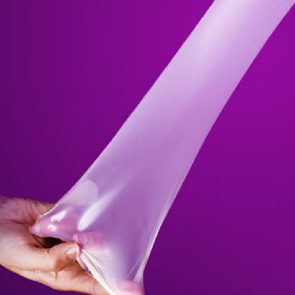 Fruity Oral Film Oral Membrane Latex Flakes Condom Vaginal Anal Blowjob Sex Tool Safe Non-toxic Sex Toys For Women Drop Shipping