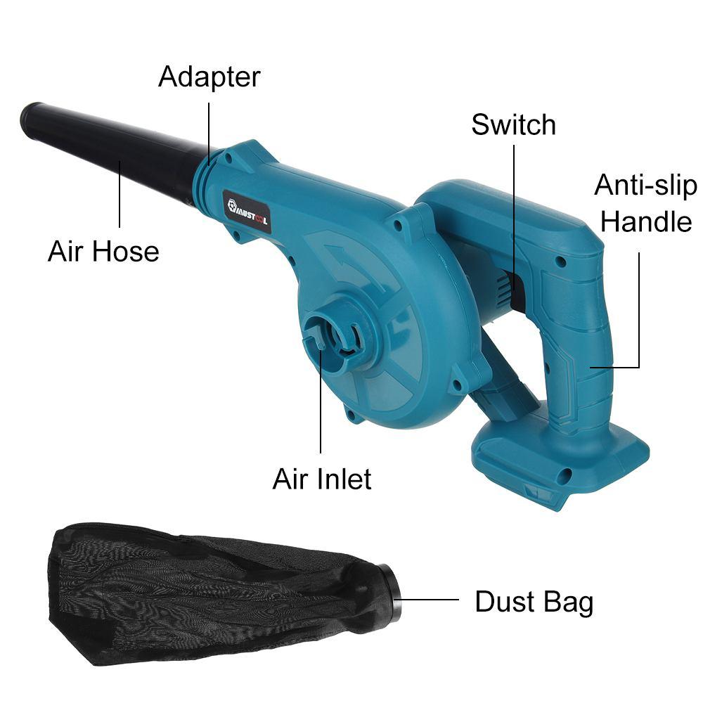 home improvement : 110V 220V Digital LCD Electric Soldering Iron 90W Soldeerbout Adjustable Temperature Solder Iron Soldering Gun Welding Tools