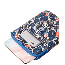 Fashion Sleeve bag for Ipad Air 1 2 Pro 9.7 inch Tablet Case Cover Waterproof Thickening