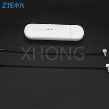 ZTE Modem MF79 MF79u with antenna 4G LTE 150Mbps Wireless USB WiFi Modem & 4G USB WiFi Dongle 4g modem wifi PK huawei E8372 unlocked laptop huawei e3372 e3372h 607 with antenna 4g lte 150mbps laptop usb modem 4g usb modem 4g dongle usb stick modem