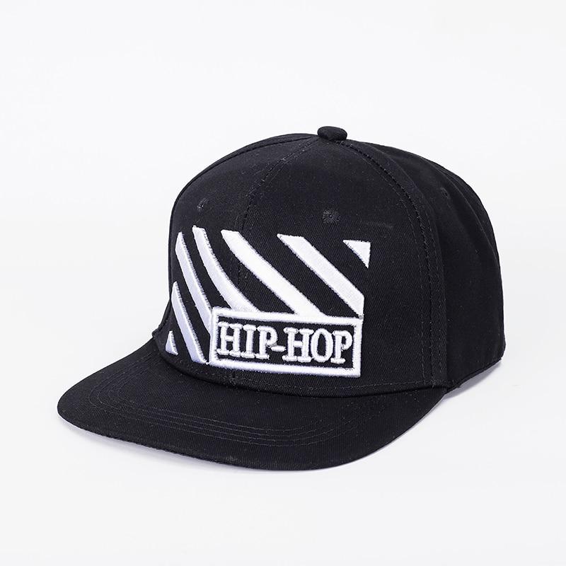 hip-Black
