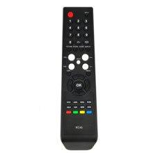 NUOVO RC1B RC4B RC6W Originale per SUPRA TV A Distanza di controllo