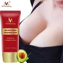 Breast Enhancement Cream Breast Enlargement Promote Female Hormones Breast Lift Firming Massage Best Up Size Bust Care Seio