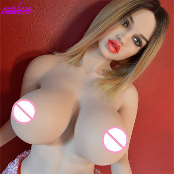 Free shipping 152cm female sex dolls with big boobs big ass wholesale silicone love sex dolls for men