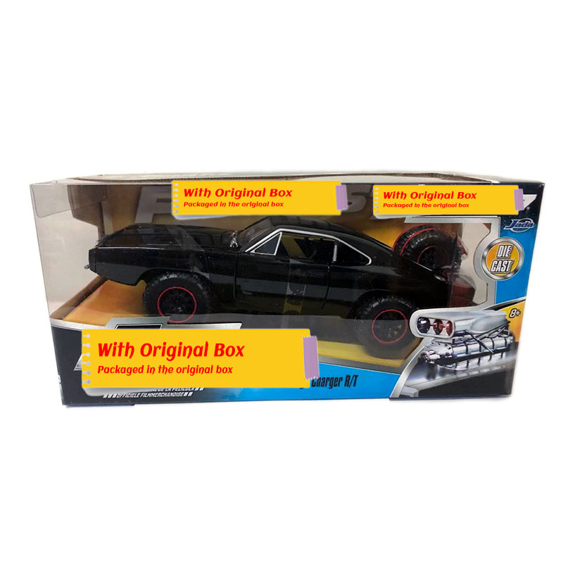 Dodge-Charger-RT-(24)