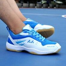 Мужская обувь для волейбола с нескользящей спортивной обувью; повседневная обувь; мужские кроссовки