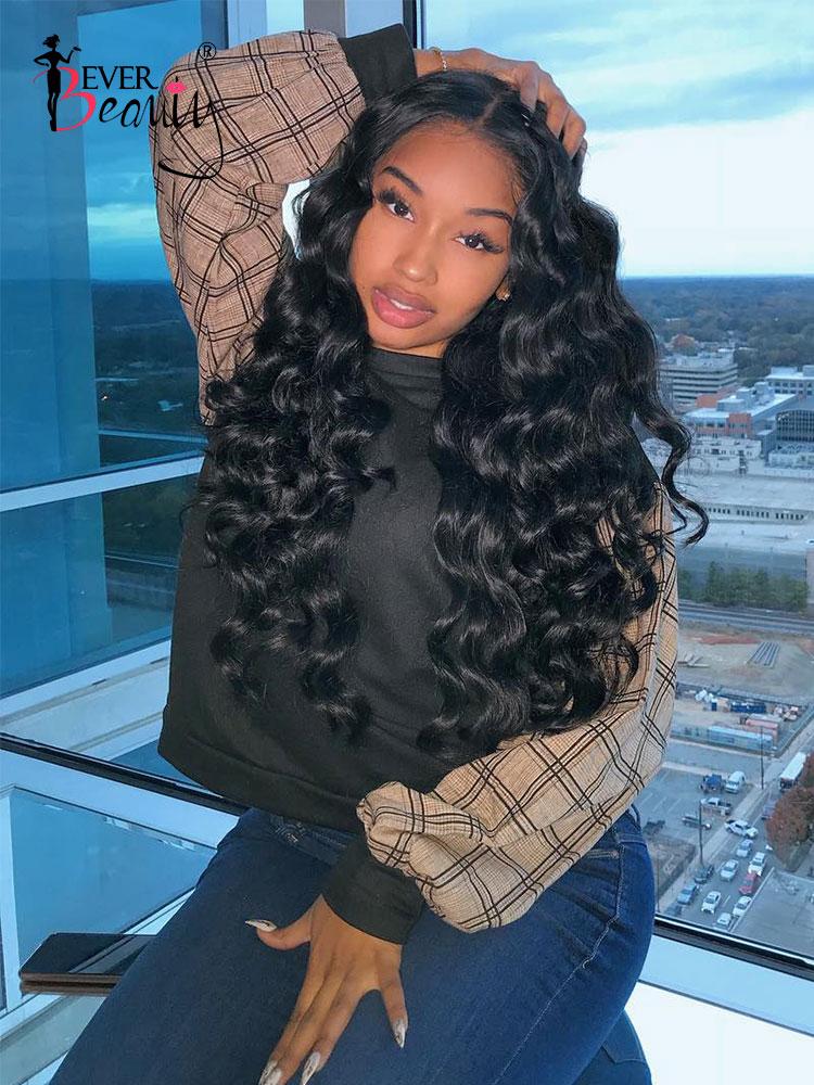 Top 10 Largest Stema Brazilian Virgin Hair Near Me And Get