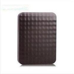 1 ТБ 2 ТБ внешний HDD 2,5 портативный жесткий диск HD Externo ТБ 2 ТБ USB3.0 внешний HDD диск жесткий диск