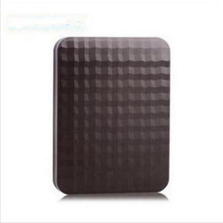 1 TB 2 TB Externe HDD 2,5 Portable Hard Drive Festplatte HD Externo 1 TB 2 TB USB3.0 Externe HDD Festplatte