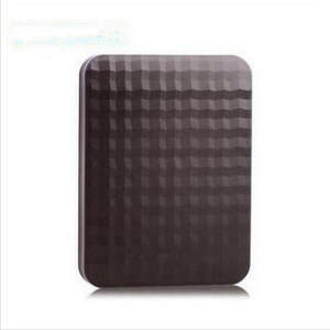 External HDD Disk Hard-Drive 1-Tb Portable 2-Tb USB3.0