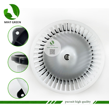 Ac 空調ヒータ加熱ファン送風機モーター現代エラントラ 97113 2D010 971132D010
