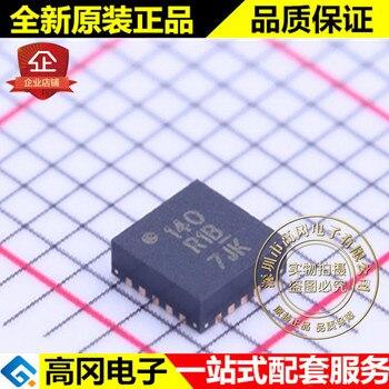 5 piezas AT42QT1040-MMHR VQFN-20 140 MICROCHIP IC