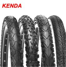 Kenda Bicycle Tires 26x1.5/1.95/2.1 Road MTB Bike Tire Mountain Tyre For 26 Commuter/Urban/Hybrid
